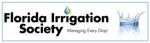 florida-irrigation-society