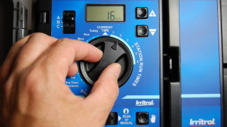 sprinkler-control-panel-repair