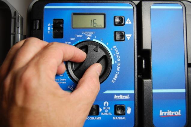 sprinkler-control-panel-repair