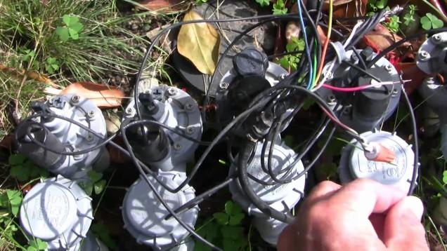 sprinkler-control-repair